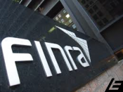 FINRA Fines Morgan Stanley And Scottrade For Failing to Detect Fraudulent Wire Transfer