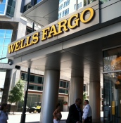 Wells Fargo Considers Changes in Its Profit Formula Division
