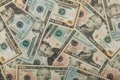 Investors Capture Less Than Half of Returns