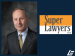James Eccleston Selected Super Lawyer for 2018