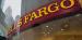 Wells Fargo Loses 152 Advisors Last Quarter