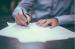 CFP Board Enforcement Process: Default; Suspension, Revocation, or Bar