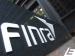 FINRA Suspends Former CEO of CFG Capital Markets