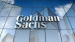 FINRA Bars Former Goldman Sachs Banker After Expense Report Issues