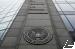 SEC Files Suit Against Illinois Investment Adviser Over Cherry-Picking Scheme