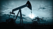 Investors Selling Junk Bonds in Oil Rout