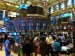Stockbroker Pleads Guilty in Securities Fraud