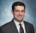 Former Registered Rep Wins FINRA Arbitration Expungement of Defamatory Language on His CRD Record