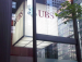 Two UBS Advisory Firms Settle Charges Arising From Failure to Disclose Change in   Investment Strategy