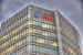 Broker Misconduct Charges Leads UBS to Pay $34Million Fine