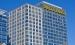 Eccleston Law, LLC Secures Expungement of a Customer Complaint on Behalf of A Wells Fargo Financial Advisor