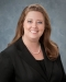Kimberly Chavers, the new Board Member of the FPA Suncoast Chapter