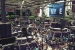 SEC Hits Troubled Texas REIT with Wells Notice