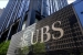 UBS Fined for Failing to Educate Brokers on Complex Product Sales